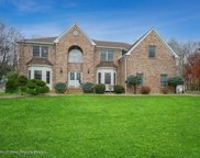 5 Mill Pond Drive, Millstone image