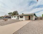 1824 S 80th Place, Mesa image