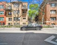 818 W Lakeside Place Unit #2N, Chicago image