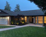 7912  Meadowridge Court, Fair Oaks image