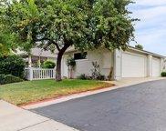4002     Poinsettia Street   1, San Luis Obispo image