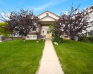 156 SPARROWHAWK DRIVE NW, Fort McMurray image
