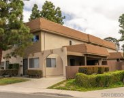 7853 Camino Raposa, University City/UTC image