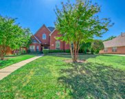 2240 Hollyhill Lane, Denton image