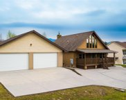 526 Royal Coachman Dr, Pigeon Forge image