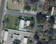TBD E Boone  Avenue, Pharr image