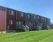 4908 W Cayman St, Sioux Falls image