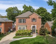 9429 Pine  Avenue, Brentwood image