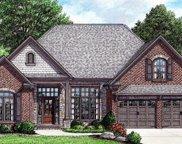5627 Belle Maison Lane, Knoxville image