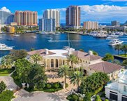 2 Pelican Dr, Fort Lauderdale image