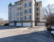 255 Holiday Rd. Unit 3, Coralville image