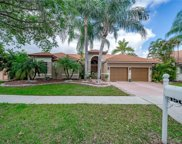 1506 Nw 183rd Ter, Pembroke Pines image