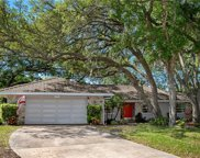 1595 Grace Lake Circle, Longwood image