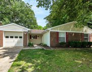 926 Fowler Court, South Central 1 Virginia Beach image