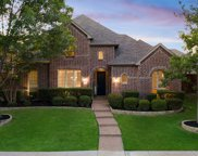 4017 Wind Dance Circle, Plano image