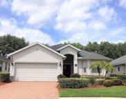 644 Remington Green Drive, Palm Bay image