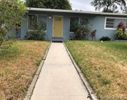 570 Nw 33rd Ave, Lauderhill image