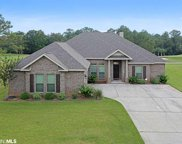 9520 Lakeview Drive, Foley image