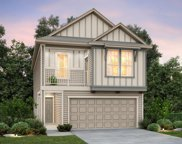 3425 Avondale View Drive, Houston image
