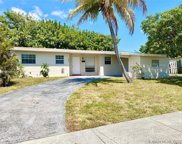 3751 Nw 25th St, Lauderdale Lakes image