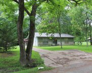 10579 Holly Drive, Bastrop image