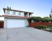 2938 Archwood Cir, San Jose image