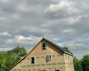 43 Camp Road, Otisfield image