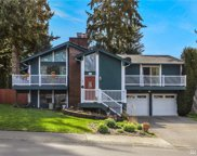 403 SW 327th Place, Federal Way image