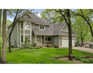 1856 132nd Avenue NW, Coon Rapids image