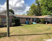 822 S French Avenue, Fort Meade image