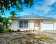 729 103rd Ave N, Naples image