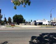 13688     Central Avenue, Chino image