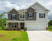 442 Pacific Commons Dr., Surfside Beach image