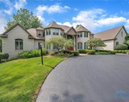 17 Tremore, Holland image