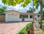 1007 N 46th Ave, Hollywood image