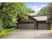 16751 Andrie Circle NW, Ramsey image
