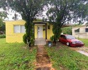 12000 Nw 10th Ave, North Miami image