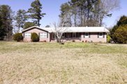 209 Forest Way, Lawrenceville image