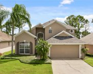 2199 Mallory Circle, Haines City image