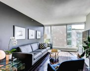 1008 Cambie Street Unit 708, Vancouver image