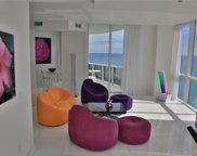 18201 Collins Ave Unit #4409A, Sunny Isles Beach image