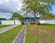 155 Nw 123rd St, North Miami image