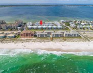1100 Ft Pickens Rd Unit #A-9, Pensacola Beach image