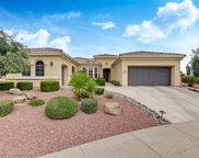12812 W Santa Ynez Drive, Sun City West image