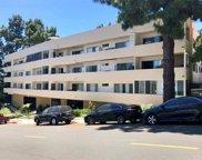 5630     Ravenspur Drive   301, Rancho Palos Verdes image