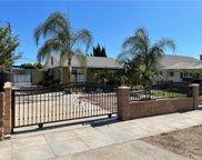 786   E Monterey Avenue, Pomona image
