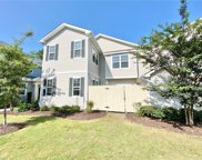 1416 Rollesby Way, South Chesapeake image