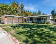 5540     Franrivers Avenue, Woodland Hills image