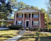 6440 Cloverdale Drive, Columbia image