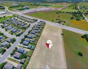 3434 E Old Settlers Boulevard, Round Rock image
